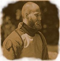 Maciej Talaga - Główny Prowadzący